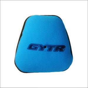 GYTR 2 Stage Force YZ250/450F older shap