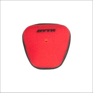 GYTR 2 Stage High Flow Air Filter