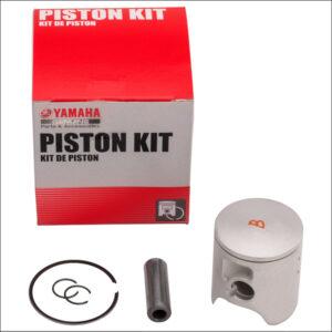 Piston Assembly std YZ125