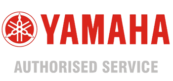 Yamaha Authorized Service