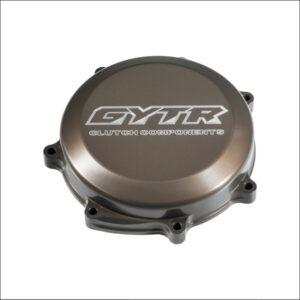 GYTR Billet Clutch Cover