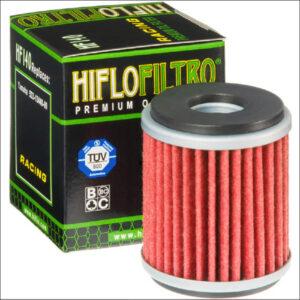 Oil Filter HF140 Yamaha