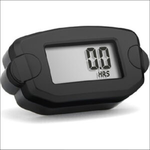Trail Tech/hour Meter