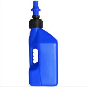 Tuff Jug /Blue Cap 10L-Blue