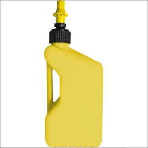 Tuff Jug/ yellow 20liter