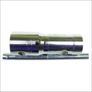 plug spanner 10x12x14