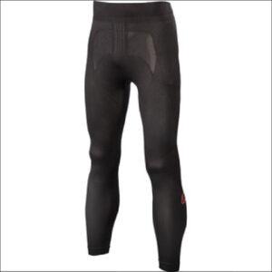 Alpinestar Summer Pants blk/red xl/2xl