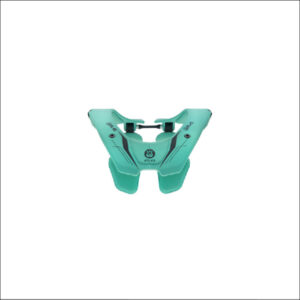 Atlas Air Neck Brace Aqua Large