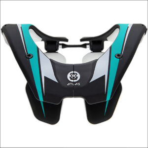 Prodigy Brace Athletica Youth