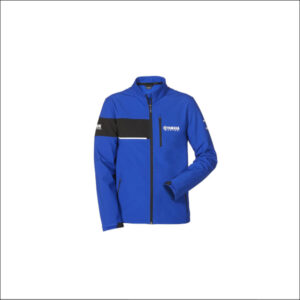 Clothing Softshell Jacket - Mens 3XL