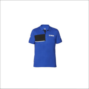 Clothing Polo Shirt - Mens 3XL
