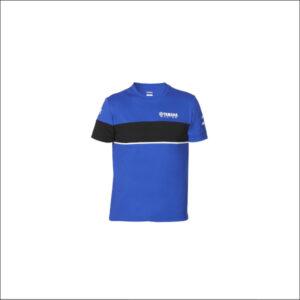 Clothing T-Shirt -Womens 2XL