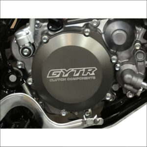 GYTR Clucth Cover YZ65