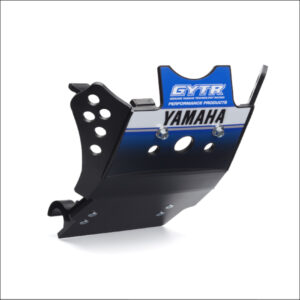 YZ65 Plastic Mx Guide Plate