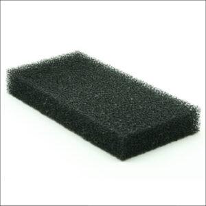 DRC Skid Plate Foam 30X15cm