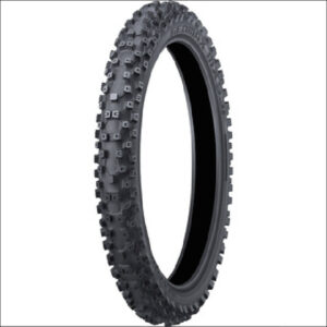 Dunlop MX53 60/100-10 INT/HARD