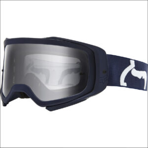 Fox Airspace Rce Goggle Navy