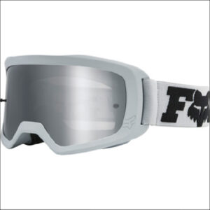 Fox Youth Main Goggle Spark