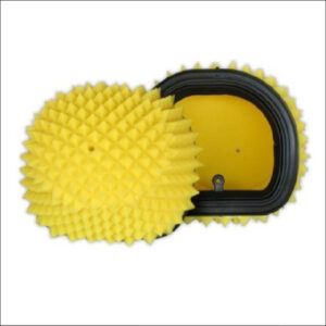 Funnel Web Air Filter WR250/450 03-14 DS