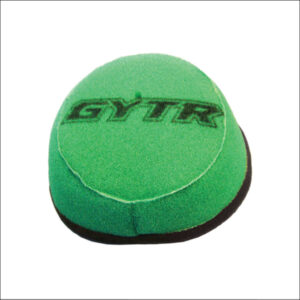 GYTR Twin Stage air filter