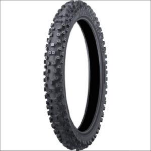 Dunlop MX53 80/100-21 INT/HARD