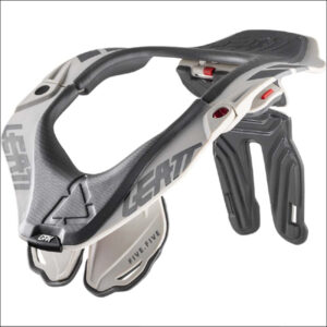 Leatt 2020 Neck Brace Gpx 5.5 L/xl