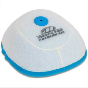 Maxima air filter KTM