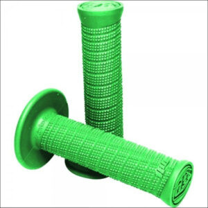 ODI TLD GRIP GREEN