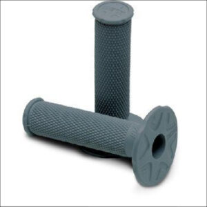 Pro Taper Full Diamond Grip Med Dark Gre
