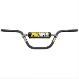 Pro Taper 7/8 Bar Black 50 110 Bars