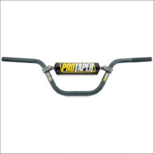Pro Taper 7/8 50 110 Bars Platanium