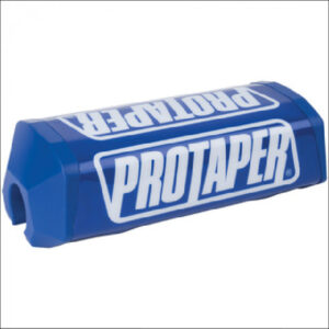 Protaper Bar Pad Square-blue