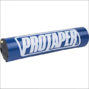 Pro Taper Rond Bar Pad Blue