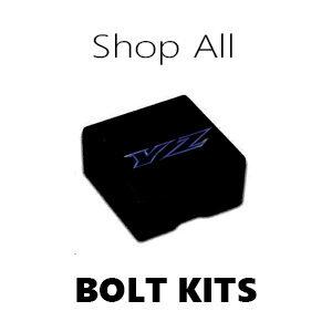 Bolt Kits