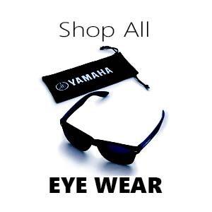 Eye Wear
