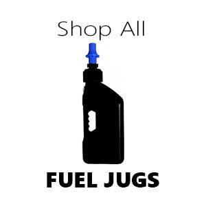 Fuel Jugs