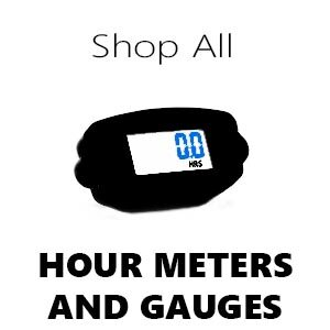 Hour Meters and Speedos