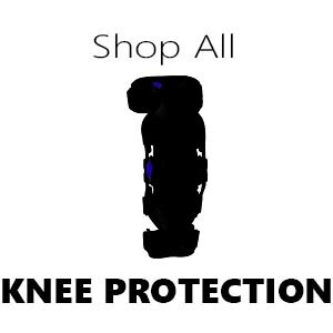 Knee Protection