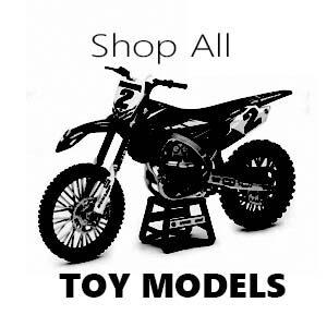 Toy Models