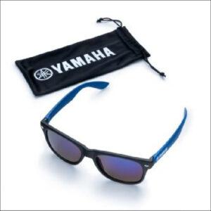 Yamaha Adult Sunglasses