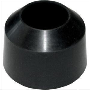 Tuff Jug KTM Rubber Adaptor