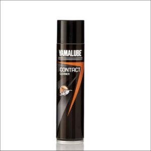 Yamahalube Contact cleaner 400ml