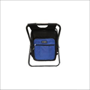 Yamaha Cooler Seat Blue