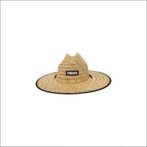 Yamaha Straw Hat S/M