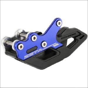 Zeta Chain Guide YZ/YZF 125-450/FX Blue