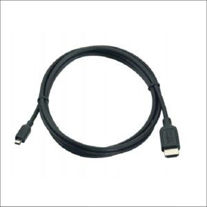 Go Pro HDMI Cable