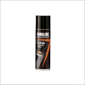 Yamalube Chain Spray 300ml