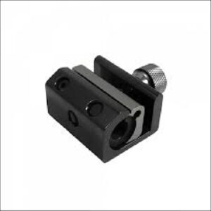 Drc Cable Oiler Black