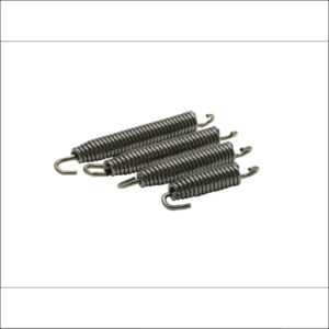 Drc Exhaust Spring 75mm $4each