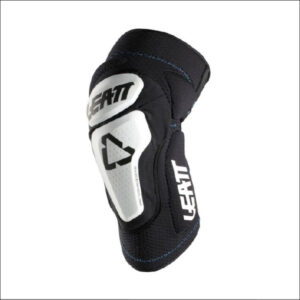 Leatt Knee Guard 3df 6.0 L/xl